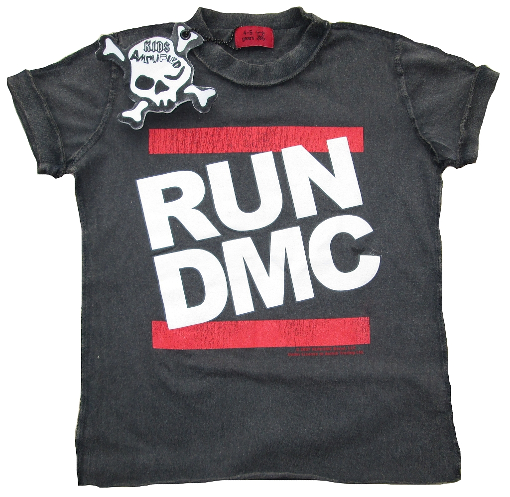 You searched for: run dmc t shirt! Etsy is the home to thousands of handmade, vintage, and one-of-a-kind products and gifts related to your search. No matter what you're looking for or where you are in the world, our global marketplace of sellers can help you find unique and affordable options. Let's get started!